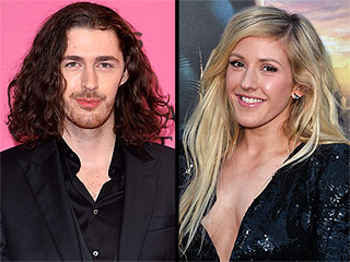 What Does Hozier Think of Ellie Goulding's 'Take Me to Church' Cover?