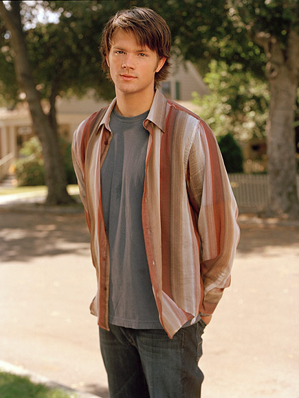 Why Supernatural Star Jared Padalecki Is Speaking Out About Mental Illness| Supernatural, TV News, Jared Padalecki, Jensen Ackles