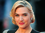 Kate Winslet, Julia Roberts and More Screen Beauties on Why They Said 'No' to Plastic Surgery