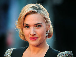 Kate Winslet Admits She Is Uncomfortable with Gender Pay Gap Talk: 'It's a Bit Vulgar Isn't It?'