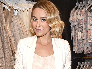 Lauren Conrad: I Wouldn't Want My Kids to Do Reality TV
