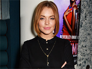 FROM FORTUNE: Lindsay Lohan Loses Case Against Makers of Grand Theft Auto