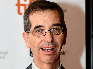 Still Alice Director Richard Glatzer Dies at 63
