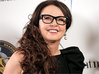Sarah Brightman's Space Adventure Put on Hold