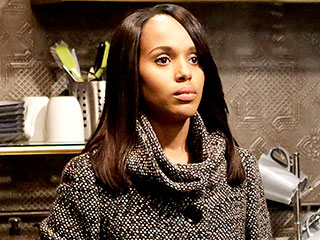 Scandal, Are You Trolling Us? Twitter Reacts to Crazy Cliffhanger | Scandal
