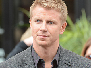 Sean Lowe on Bachelorette Twist: 'It's Downright Degrading'