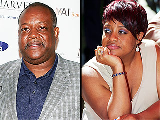 Sherri Shepherd Fights Court Order to Pay Child Support for Baby Born via Surrogate
