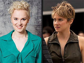 Will Divergent Author Veronica Roth's New Series Be Made Into Movies?