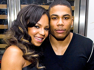 Ashanti Opens Up About Trust Issues After Breakup from Nelly
