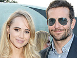 Bradley Cooper and Suki Waterhouse Step Out for Dinner Weeks After Split
