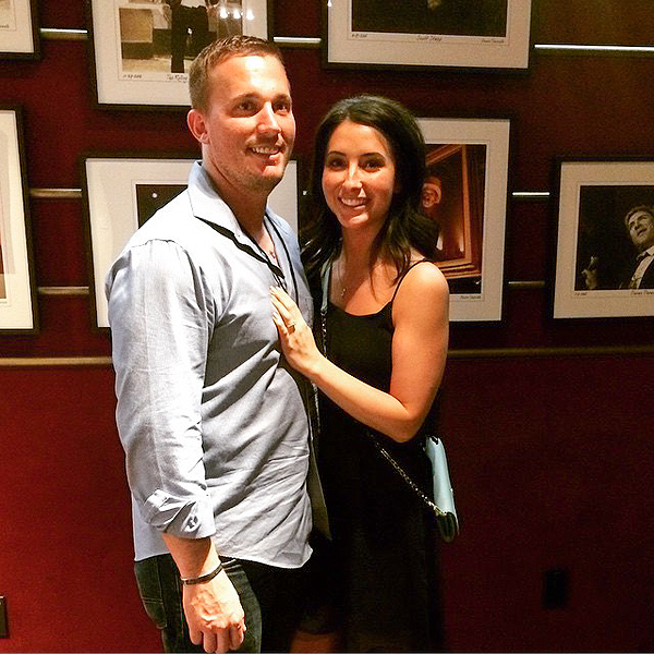 Bristol Palin and Ex-Fiancé Dakota Meyer Hash Out Sharing Their Baby Daughter in Emotional Text Exchange| Babies, Crime & Courts, politics, Bristol Palin
