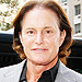 Bruce Jenner Is Living as a Woman as 'Much as Possible,' Says Source | Bruce Jenner