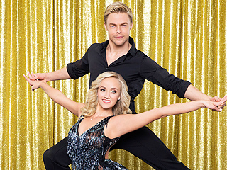 DWTS: Who Dazzled on Disney Night?