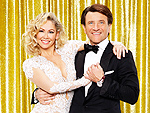 Dancing with the Stars Recap: America's Choice Results Are Revealed