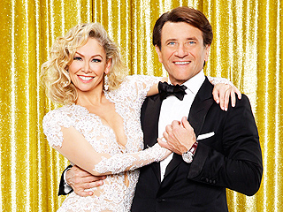 DWTS Recap: America's Choice Results Revealed
