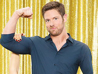 Dancing with the Stars Recap: The Stars Share Their Most Memorable Year