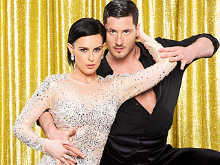 DWTS Recap: The Finals