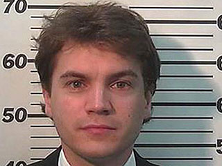 'Insanely Painful and Absolutely Terrifying': New Details Emerge in Alleged Emile Hirsch Assault Case | Emile Hirsch