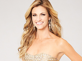 Erin Andrews Defends 'Ugly Cry Face' During Noah Galloway's Dancing with the Stars Proposal | Erin Andrews