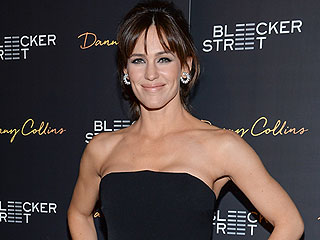Clogging, You Say? All About Jennifer Garner's Many Hidden Talents