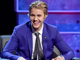 The 9 Definitive Moments of the Justin Bieber Roast, as Told by GIFs