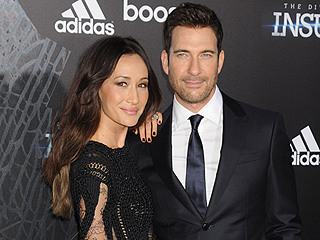 Why Don't Maggie Q and Dylan McDermott Have a Wedding Date?
