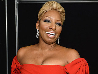 NeNe Leakes' First Gig After RHOA Is ...