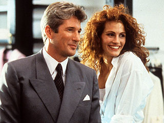 Pretty Woman, 25 Years Later: 25 Things It Taught Us