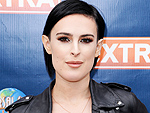 ABC Is Getting into Live Musicals – Find Out How Rumer Willis Might Play a Part | Rumer Willis
