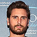 Scott Disick Opens Up About His Rehab Stay: 'I Plan to Go Back' | Scott Disick