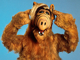 ALF's Series Finale Aired 25 Years Ago, but He Never Truly Left Us