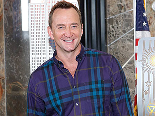 Why Is Clinton Kelly Returning to TLC?