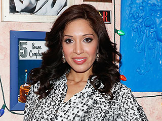Farrah Abraham Slams Her Teen Mom OG Costars: They've 'Milked' Motherhood for Fame