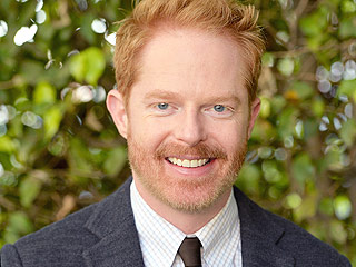 Jesse Tyler Ferguson's Date Night and More from Inside PEOPLE and TIME's D.C. Bash