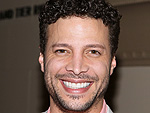 A Nearly-Unrecognizable Justin Guarini Stars in New Diet Dr Pepper Commercial