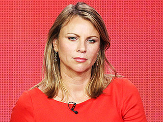 60 Minutes Reporter Lara Logan Admitted to Hospital for Complications from Sexual Assault