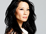 Lucy Liu Welcomes Son Rockwell Lloyd