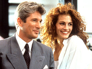 It's Official! Pretty Woman Will Become a Broadway Musical