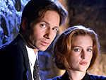 Ryan Reynolds, Kathy Griffin and More Celebs Who Guest-Starred on The X-Files