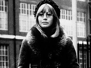 Cynthia Lennon, Ex-Wife of John Lennon, Has Died