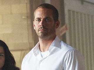 See How Furious 7 Deals with Losing Paul Walker