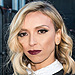 Giuliana Rancic on Fertility Struggle: We Lost Our Last Embryo