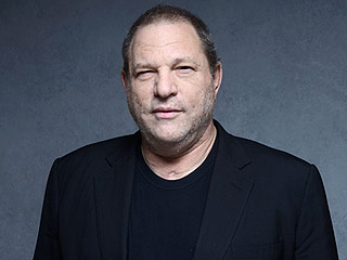 Harvey Weinstein Denies Sexually Assaulting 22-Year-Old Italian Model
