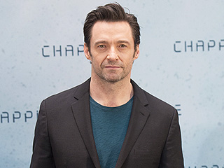 Is Hugh Jackman Done with Wolverine? See His Cryptic Instagram Photo