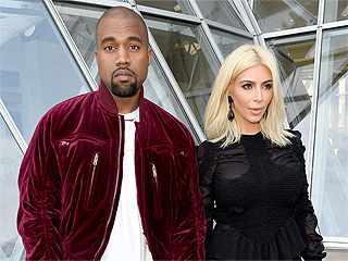 KUWTK: Kanye West Lashes Out at Kim Kardashian's Trainer for Saying She Can't Lose 15 Lbs.