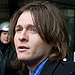 Amanda Knox's Ex Raffaele Sollecito: 'I Believed in Her Innocence'