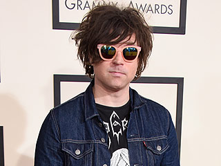 Is Ryan Adams Dating Someone New? | Ryan Adams