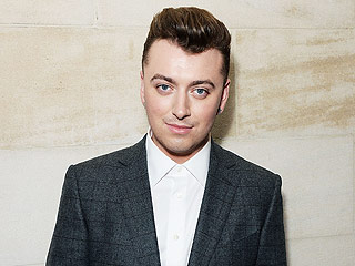 Sam Smith Gets New Tattoo as Tribute to His 'Little Sailor' Fans