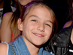 Katie Holmes Celebrates Daughter Suri Cruise's 10th Birthday in NYC – Get All the Details!