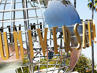 Man Commits Suicide at Universal Studios Hollywood